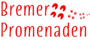 Bremer Promenaden